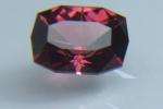 crushnigeriarubellite2,72cts